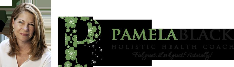 Pamela Black